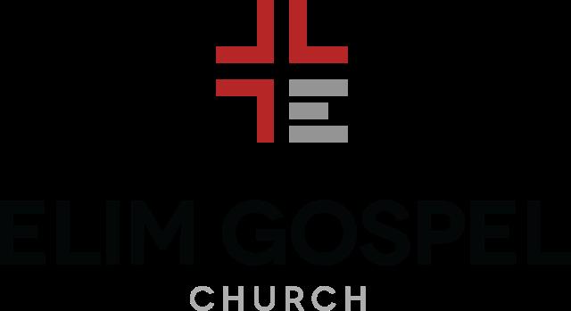 EGC logo