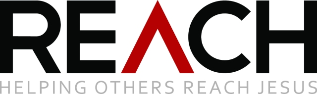 Reach-logo