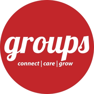 Groups Fall 3