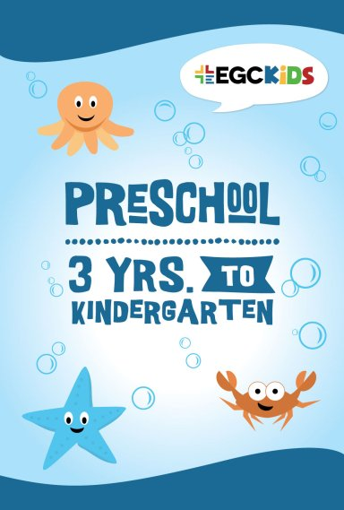 ElimGospel-Preschool-Case
