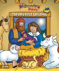 beginner-bible-christmas