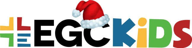 egc-kids-logo-christmas