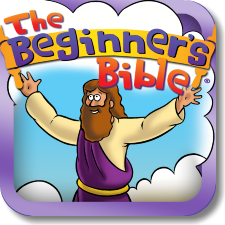 beginners-bible-jesus-image