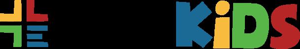 egc-kids-logo