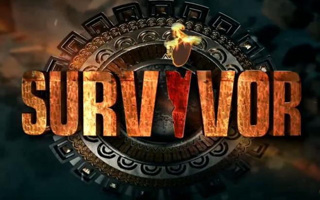 survivor-image